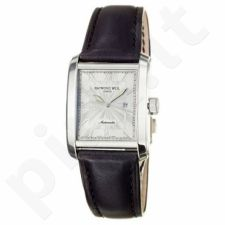 Laikrodis RAYMOND WEIL 2671-STC-00658