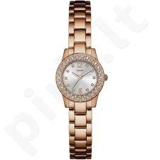 Guess Dixie W0889L3 moteriškas laikrodis