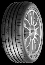 Vasarinės Dunlop SP SPORT MAXX RT 2 R17