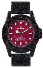Universalus laikrodis HOOPS 2515L-18