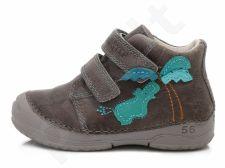 D.D. step rui batai 19-24 d. 038238a