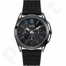 Vyriškas laikrodis Guess W1177G1