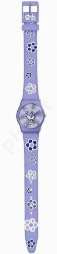 Laikrodis HELLO KITTY HK25964