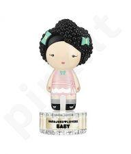 Gwen Stefani Harajuku Lovers Baby, tualetinis vanduo moterims, 10ml