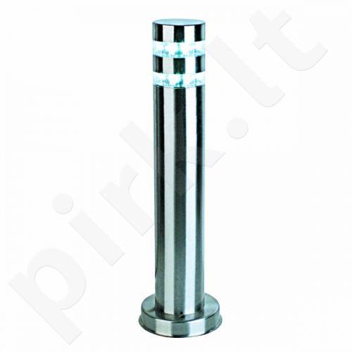 Toršeras sodo K-LP401-500 iš serijos LIMA