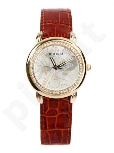 Laikrodis Kookai KOO464S1/EU