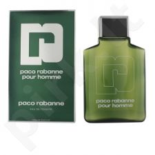 PACO RABANNE HOMME EDT 1000 ml vyrams