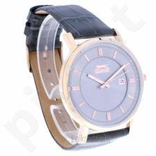 Vyriškas laikrodis Slazenger Style&Pure SL.9.777.1.Y10