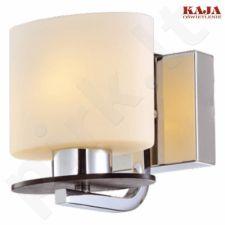 Sieninis šviestuvas K-WLD14371-1 iš serijos AKCENT