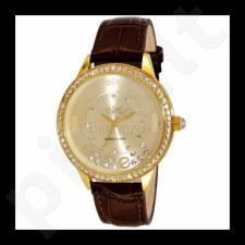 Moteriškas laikrodis ELITE  E53512G-102