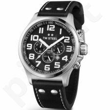 Vyriškas laikrodis TW Steel TW412