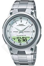Laikrodis CASIO AW-80D-7A