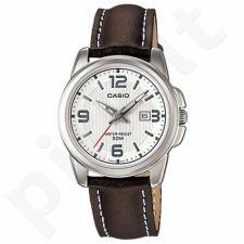 Moteriškas laikrodis Casio LTP-1314L-7AVEF