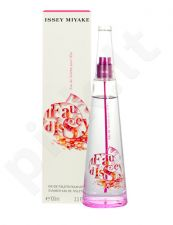 Issey Miyake L´Eau D´Issey Summer 2015, EDT moterims, 100ml, (testeris)