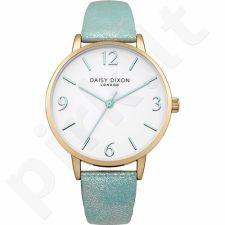Moteriškas Daisy Dixon laikrodis DD007AUG