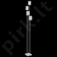 Grindinis šviestuvas EGLO 85335 | PYTON