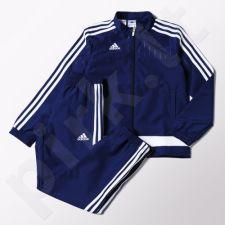 Sportinis kostiumas  Adidas Tiro 15 Junior S22279