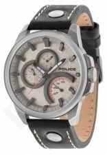 Laikrodis POLICE  P14799JSU61