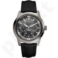 Guess Newport W10584G1 vyriškas laikrodis