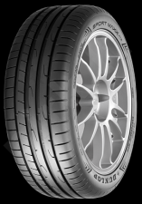Vasarinės Dunlop SP SPORT MAXX RT 2 R18