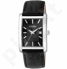 Vyriškas laikrodis Citizen BH1671-04E