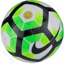 Futbolo kamuolys Nike Premier Team Fifa SC2971-100