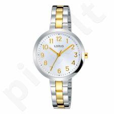 Moteriškas laikrodis LORUS RG249MX-9
