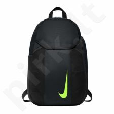 Kuprinė Nike Academy 2.0 Backpack BA5508-010
