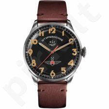 Vyriškas laikrodis STURMANSKIE Gagarin Vintage Retro 2416/3805147