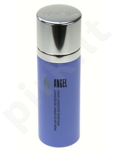 Thierry Mugler Angel, 100ml, dezodorantas moterims