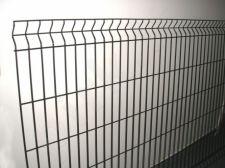 Tvoros segmentas 1530x2500