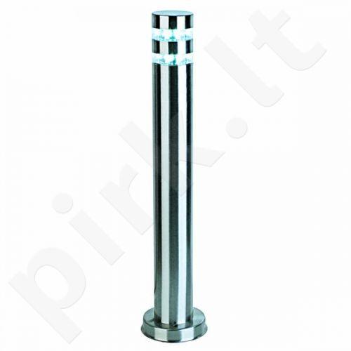 Toršeras sodo K-LP401-800 iš serijos LIMA