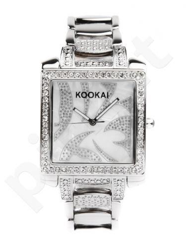 Laikrodis Kookai KOO465S/CM