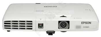 EPSON Projector EB-1761W