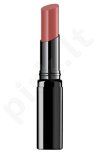 Artdeco lūpdažis, kosmetika moterims, 3g, (47)