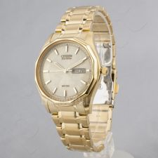Vyriškas laikrodis Citizen BM8432-53PE