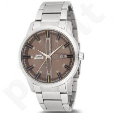 Vyriškas laikrodis Slazenger ThinkTank SL.9.1075.1.04