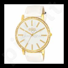 Moteriškas laikrodis ELITE E53702-101