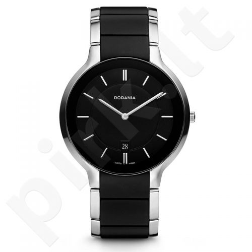 Vyriškas laikrodis Rodania 25100.47
