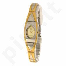 Moteriškas laikrodis Q&Q KA33-400