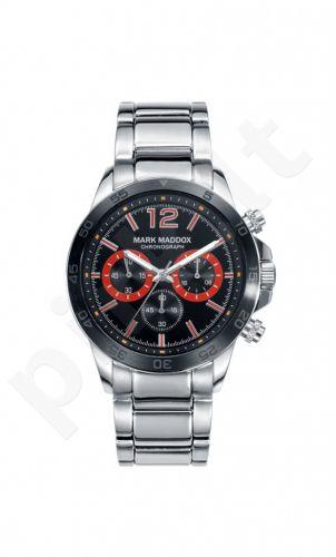 Laikrodis Mark Maddox  Sport HM7003-75