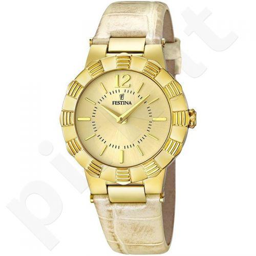 Moteriškas laikrodis Festina F16735/2