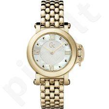 Moteriškas GC laikrodis X52004L1S