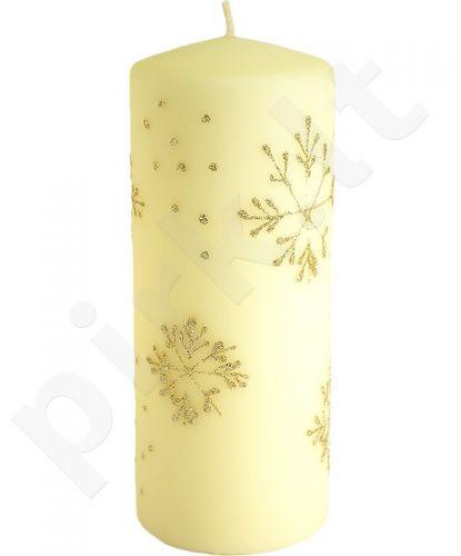 Žvakė 97982