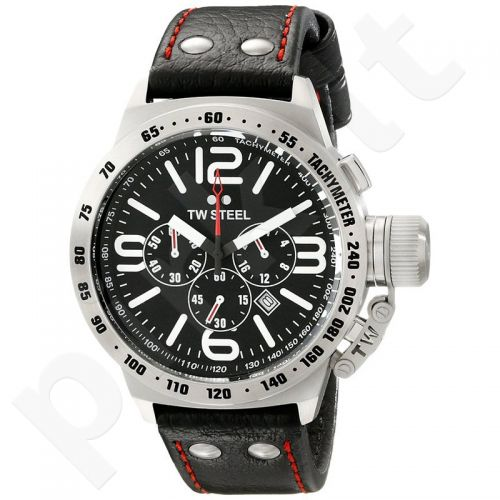 Vyriškas laikrodis TW Steel TW78