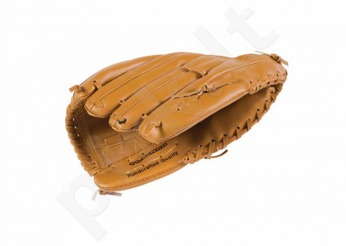 Beisbolo pirštinė dešin. 11.5inch