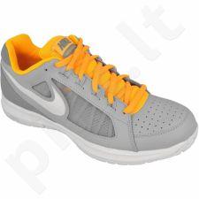 Sportiniai bateliai  tenisui Nike Air Vapor Ace M 724868-008