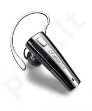 Bluetooth Essential universalus ausinukas Cellular juodas