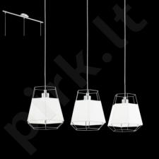 Pakabinamas šviestuvas EGLO 95572 | FONDARELLA