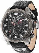 Laikrodis POLICE  P14473JSQS02
